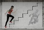 coaching-escada